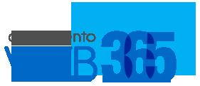 AlojamientoWeb365.com